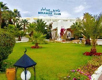 Royal Miramar Thalassa